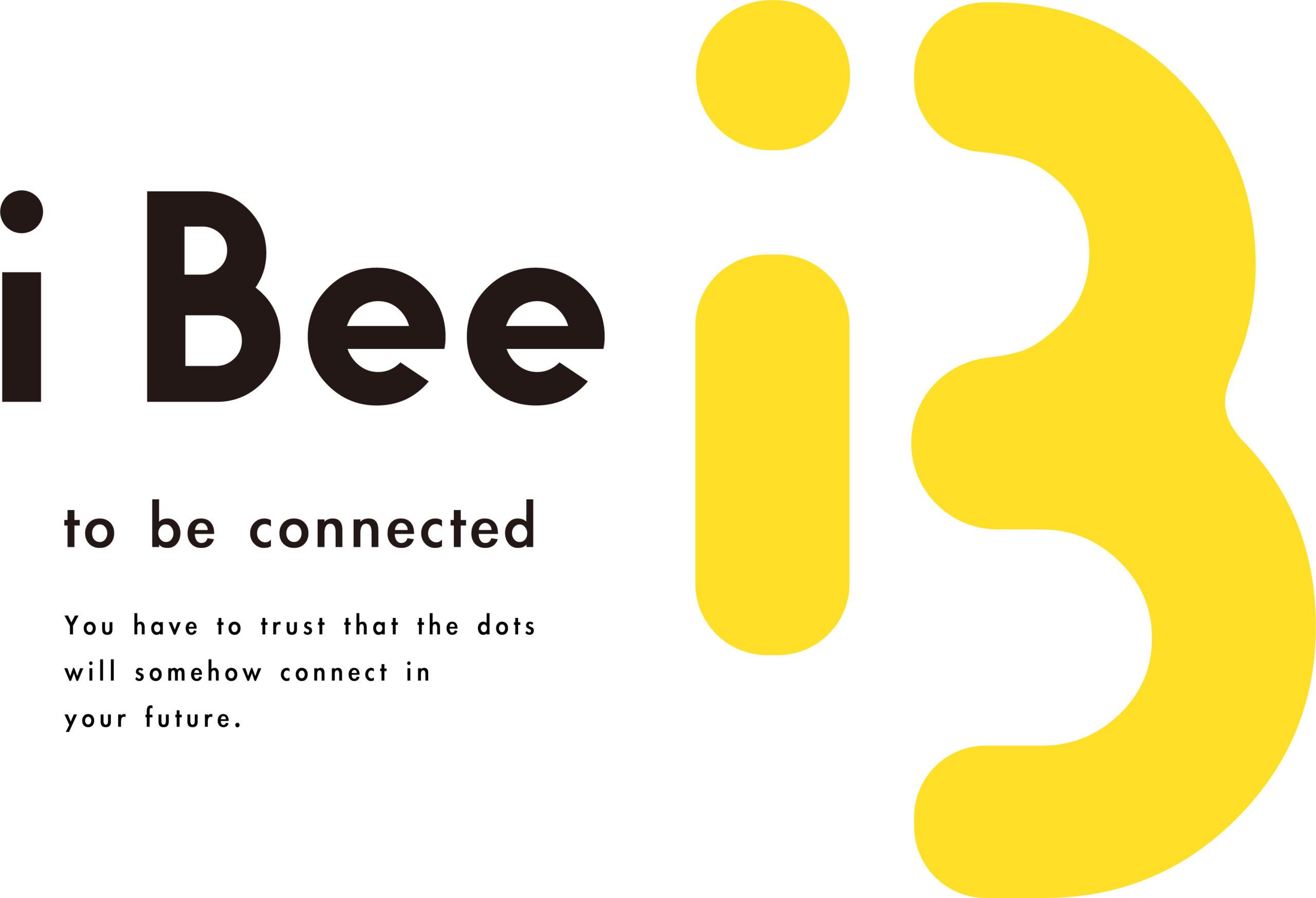 i Bee_田子町